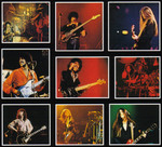 ThinLizzy1978.jpg