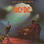 acdc_let.jpg
