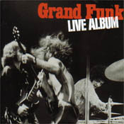 grand_funk_railroad_live.jpg