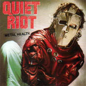 quiet_riot_metal_health.jpg