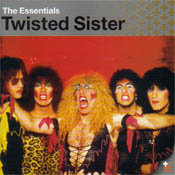 twisted_sister_essential.jpg